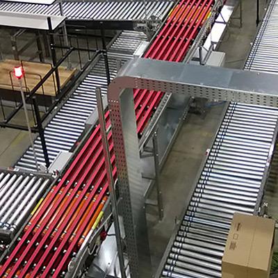 Automate Production & Work Flow
